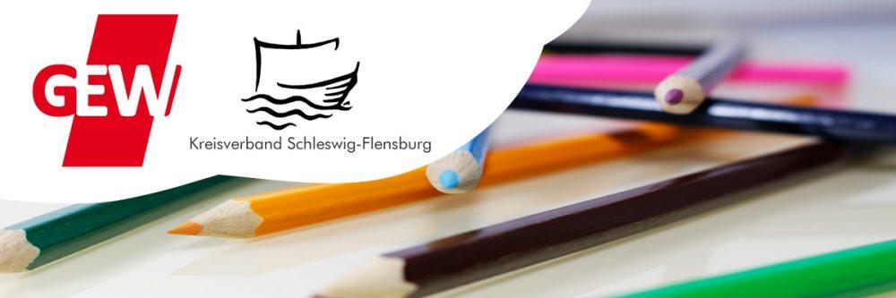 GEW Schleswig-Flensburg